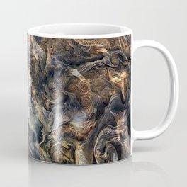 Jupiter & Jupiter Coffee Mug