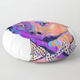 CHANCE: NEXTGEN RAPPERS Floor Pillow