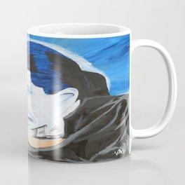 Just a Taste Coffee Mug