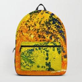 Great Barrier Backpack