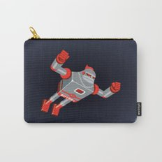 Jaianto Punch-Robo Carry-All Pouch