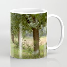 Willow Lane II Coffee Mug