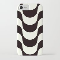 rio iPhone & iPod Cases featuring Rio by Fabiano Souza
