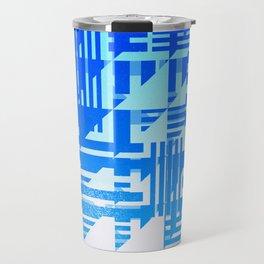 Altiro Studio Shield 02 Travel Mug