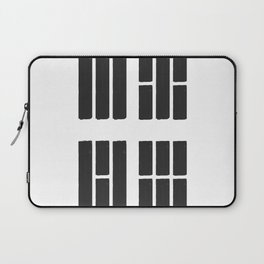Kwae Laptop Sleeve