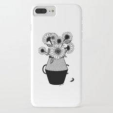 Van Gogh iPhone 7 Plus Slim Case
