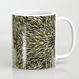 IkeWads 195 Coffee Mug