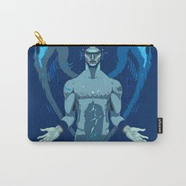 Heaven Unbound Carry-All Pouch
