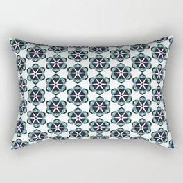 Agay Rectangular Pillow