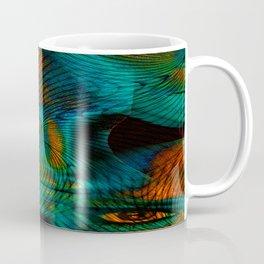 of the tribe Coffee Mug