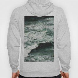 Glory Waves Hoody