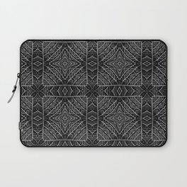 Pattern 2 Laptop Sleeve