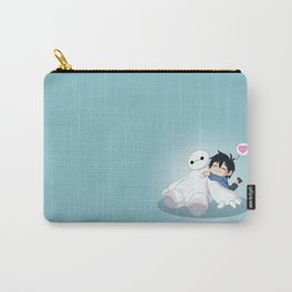 Need A Hug? Carry-All Pouch