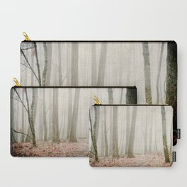 FOREST SECRETS Carry-All Pouch