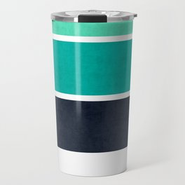 Katerina Travel Mug