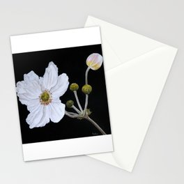 new bloom Stationery Cards