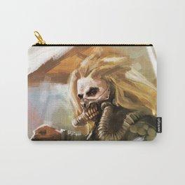 Immortan Joe Carry-All Pouch