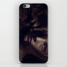Brunori  iPhone & iPod Skin