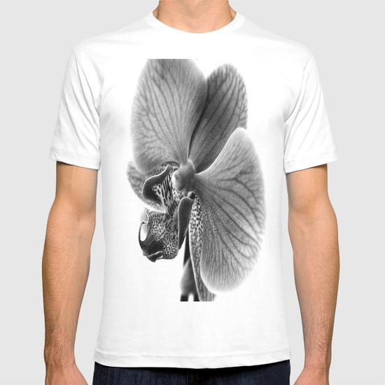 Orchid Noir T-shirt