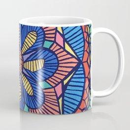 Original Painting - SHOPIFY-001 Coffee Mug