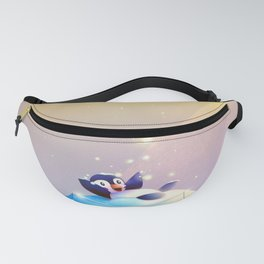 Igloo Flavour Fanny Pack
