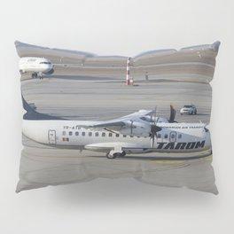 Tarom ATR 42-500 Pillow Sham