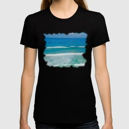 Cleansing Bliss T-shirt