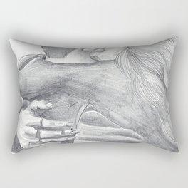 Darleen Rectangular Pillow