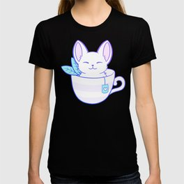 Kittea T-shirt