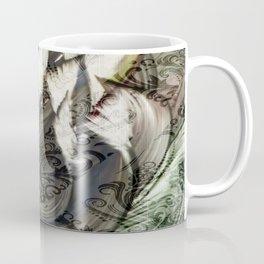 Nergal II Coffee Mug