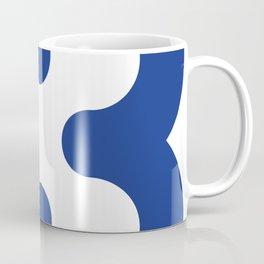 EBCO Coffee Mug