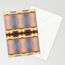 SunGlimmers Stationery Cards