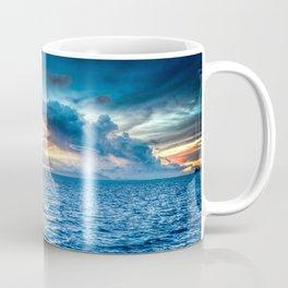 Sea photo Coffee Mug