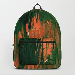 Thickly Allergic Backpack