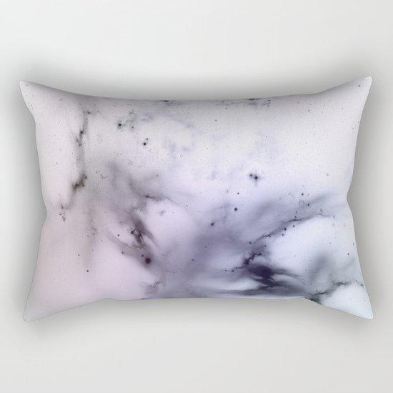 ζ Heze Rectangular Pillow