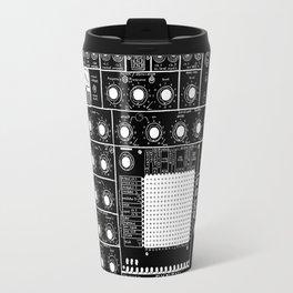 EMS Synthi A. Travel Mug