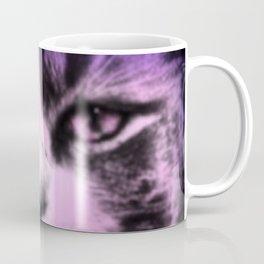 Mister Mistoffelees Coffee Mug