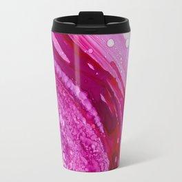 Interdimensional Slide Travel Mug
