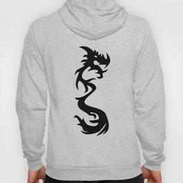 Dragon Silhouette 1 Hoody