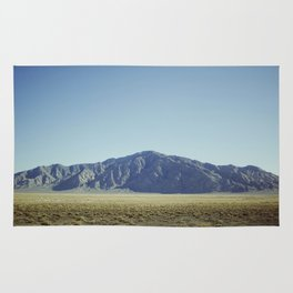 Nevada Rug