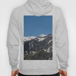 Avalanche Trail Hoody