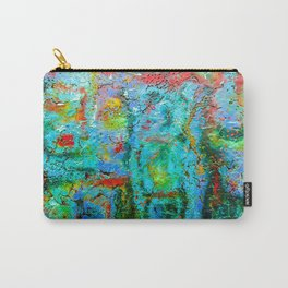 Retro memories Carry-All Pouch