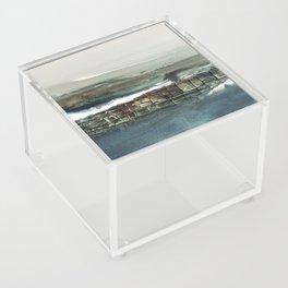 Mono 41 Acrylic Box