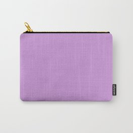 Lavender Jade Carry-All Pouch