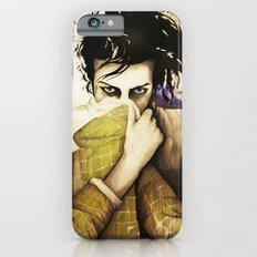 897346 Slim Case iPhone 6s