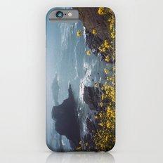 Yaquina Head Slim Case iPhone 6s