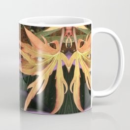 Leaf Study 2 Coffee Mug