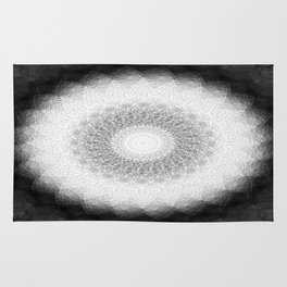 Wholeness Rug
