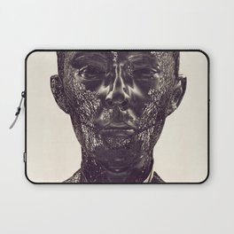 Thom Yorke Laptop Sleeve
