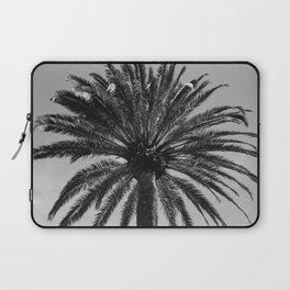 Beverly Hills Sky III Laptop Sleeve